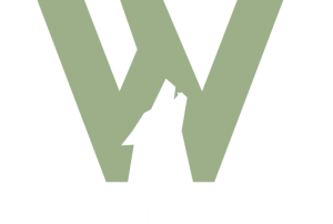 Link to Wolf Home Products in eShowroom