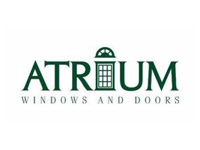 Atrium Windows & Doors