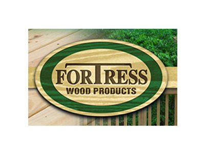 Forest Wood Products
